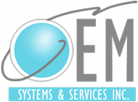 OEM Systems & Services Inc.