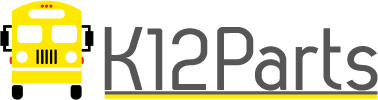 K12Parts